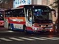Tokyu Transses SI3600 PIRATES Selega HD.jpg