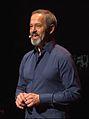 Tollak TEDx.jpg