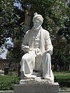 Tomb of Ferdowsi (WLM 2015).jpg