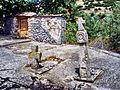 Tombstones, Pleshantsi.jpg