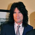 Tommy Thayer 2013 head shot without KISS makeup.jpg