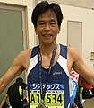 Tomoaki Shimada 1.jpg