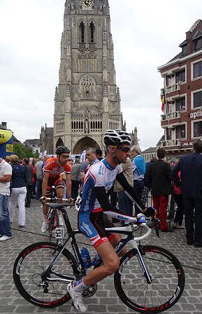 Tongeren - Ronde van Limburg, 15 juni 2014 (C09).JPG