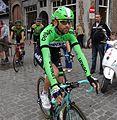 Tongeren - Ronde van Limburg, 15 juni 2014 (C27).JPG