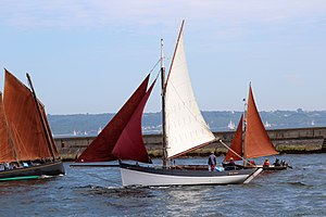 Tonnerres de Brest 2012-Siez avel01.JPG