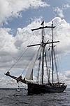 Tonnerres de Brest 2012 - Wylde Swan - 104.jpg