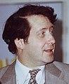 Tony Hackens 1981.jpg