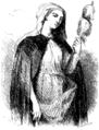 Tony Johannot-G Sand-Jeanne-1853 p244.png