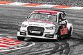Toomas Heikkinen (Audi S1 EKS RX quattro) (26990372003).jpg