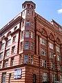Tootal Broadhurst and Lee Building 3.jpg