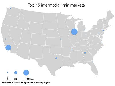 Top 15 intermodal train terminal markets.jpeg