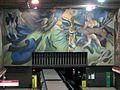 Toral, Mario -Metro U Chile (W) -Tributo a nuestro oceano -f04.jpg