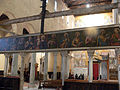 Torcello - Santa Maria Assunta - rood screen.JPG