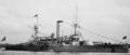 Tordenskjold 1900.png