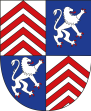 Coat of arms of Torgau