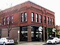 Torgler Building - Portland Oregon.jpg