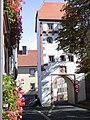 Torhaus Neubrunn.jpg
