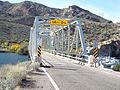 Torilla Flat-Boulder Creek Bridge-1937-12.JPG