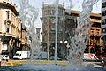 Torino 2007 11 (8192124077).jpg