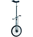Torker Giraffe Unicycle.jpg