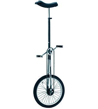 Torker - Torker Giraffe Unicycle