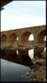 Torkyהשתקפות הגשר הטורקי.png