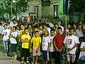 Torneo Rioni anno 2011.jpg