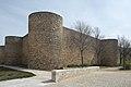 Toro Castillo 900.jpg