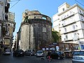 Torre Aragonese - panoramio (1).jpg