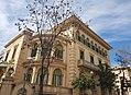 Torre San Fernando by Joaquim Lloret i Homs.jpg