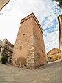 Torre de Benavites.jpg
