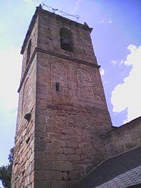 Torre de la Iglesia de Cobreros Zamora 0016.jpg