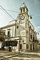 Torre dell'orologio di Montescaglioso.jpg