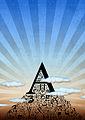 Torre di Babele A4.jpg
