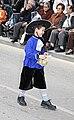 Torrevieja Carnival (4339810391).jpg