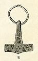 Torshammare fr Moheda sn, Småland (KVHoA Akademiens Månadsblad 1875 s033 fig8) Inv501.jpg
