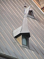 Image Result For Metal Building Insulation