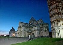 Toscana Pisa1 tango7174.jpg