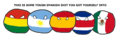 Tough Spanish Polandball.png
