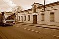 Toulouse - 5 Chemin du Ramelet-Moundi - 20130326 (1).jpg