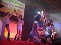 Toulouse Game Show - Concert Soiré inaugurale - 26 novembre 2010 - P1560613.jpg