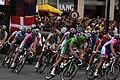 Tour de france 2010 - Champs Elysées n11.jpg