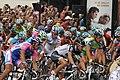 Tour de france 2010 - Champs Elysées n29.jpg