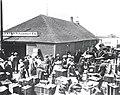 Tourist Baggage, c. 1900s (3347358172).jpg