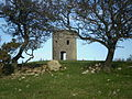Tower hill abergele.jpg
