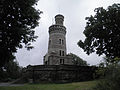Tower in Slottsskogen, side view.jpg