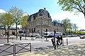 Town hall of Versailles-1.jpg