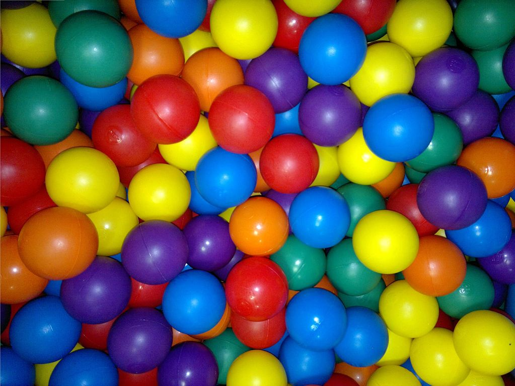 file balls with different colors jpg wikimedia commons