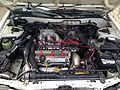 Toyota 2VZ-FE engine.jpg