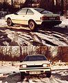 Toyota Celica 2.0 XT Liftback 1983-89.jpg
